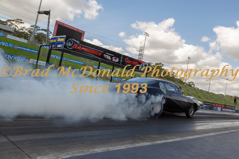 BRAD McDONALD ATURA TRACK CHAMPIONSHIPS R2 2020032101302