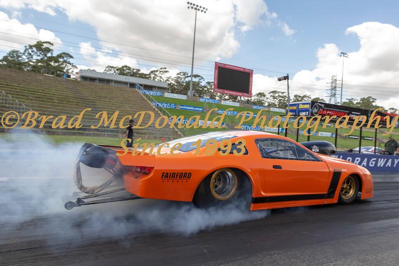 BRAD McDONALD ATURA TRACK CHAMPIONSHIPS R2 2020032101321