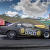 BRAD McDONALD ATURA TRACK CHAMPIONSHIPS R2 2020032101337