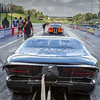 BRAD McDONALD ATURA TRACK CHAMPIONSHIPS R2 2020032101327