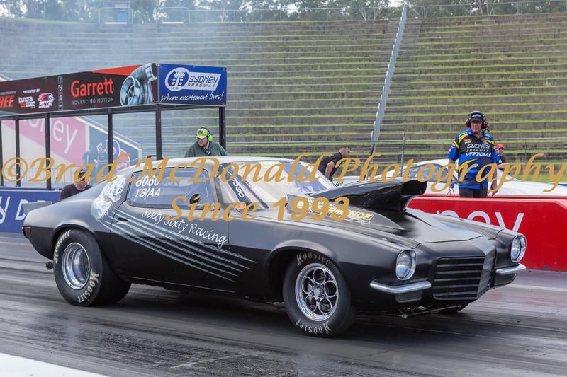BRAD McDONALD ATURA TRACK CHAMPIONSHIPS R2 2020032101304