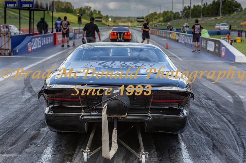 BRAD McDONALD ATURA TRACK CHAMPIONSHIPS R2 2020032101329