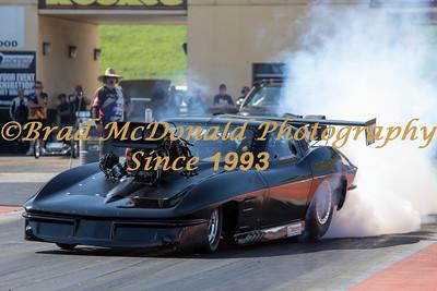 BRAD McDONALD ATURA TRACK CHAMPIONSHIPS R8201510031020