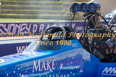 BRAD McDONALD ATURA TRACK CHAMPIONSHIPS R8201510030912