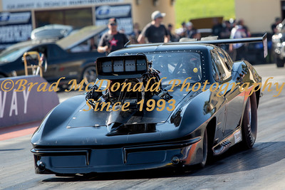 BRAD McDONALD ATURA TRACK CHAMPIONSHIPS R8201510031015