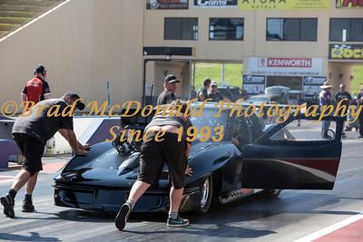 BRAD McDONALD ATURA TRACK CHAMPIONSHIPS R8201510031037