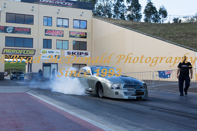 DRAGS PRIVATE20150516_0261