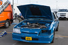 DRAGS PRIVATE20150516_0004
