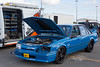 DRAGS PRIVATE20150516_0002