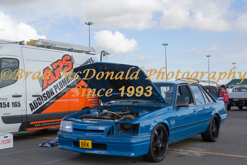 DRAGS PRIVATE20150516_0003