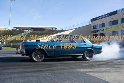 GRAND TOURER DRAGS 201508010213