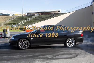 GRAND TOURER DRAGS 201508010200