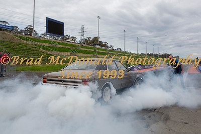 GRAND TOURER DRAGS 201508010824 copy