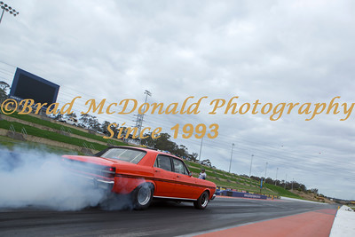 GRAND TOURER DRAGS 201508010923