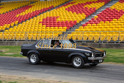 GRAND TOURER DRAGS 201508010760