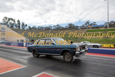 GRAND TOURER DRAGS 201508010974