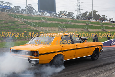 GRAND TOURER DRAGS 201508010839