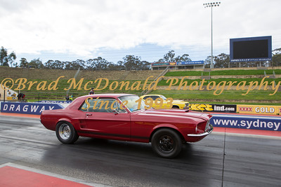 GRAND TOURER DRAGS 201508010936