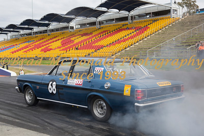 GRAND TOURER DRAGS 201508010693