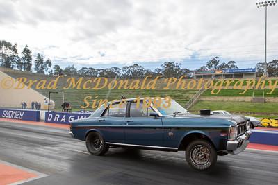 GRAND TOURER DRAGS 201508010975 copy