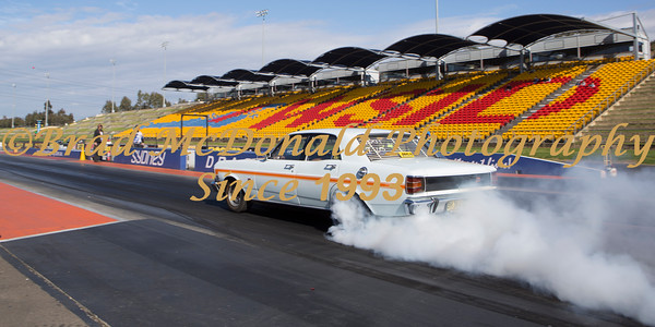 GRAND TOURER DRAGS 201508010259c