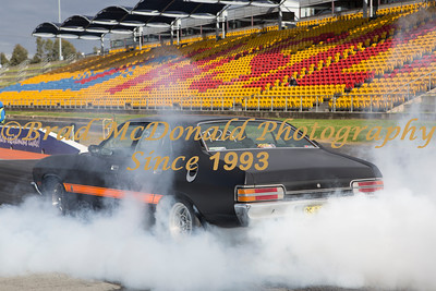 GRAND TOURER DRAGS 201508010617