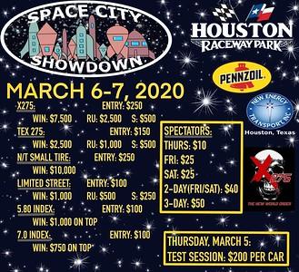 DSC_0000 030720 Space City Showdown