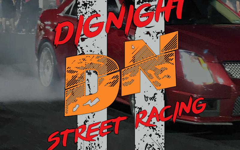 _001 060819 DigNight HRP