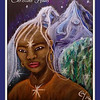 TIBET NATURE SPIRITS