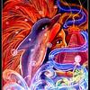 SHAMANIC/ VISION 2011