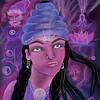 INDIA/ MEDITATION/YOGA