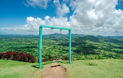 Swing Moñtana (wide)