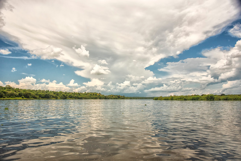 View-down-the Nile-GOR_0021