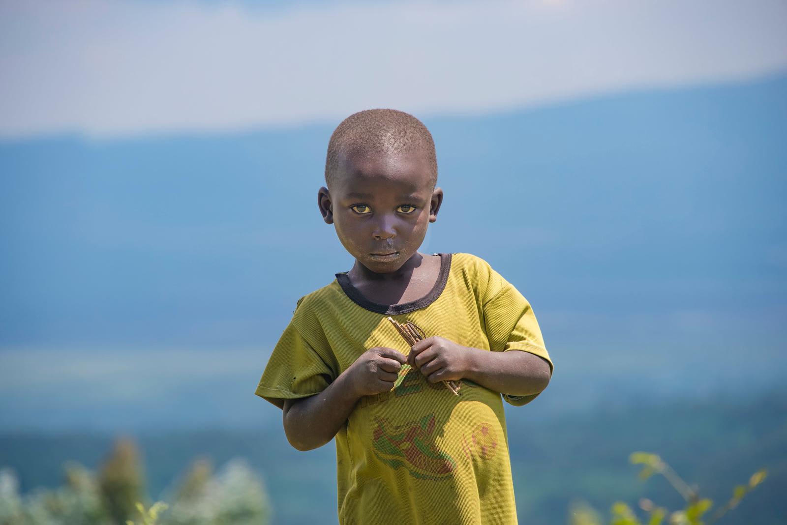 Rwandan_boy-GOR_0359