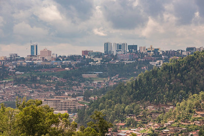 Kigali_City_View_DSC_0133