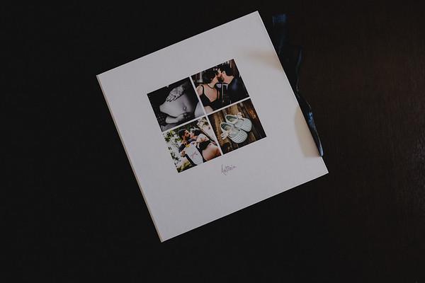 DREAM MOMMY ALBUM