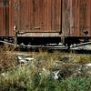 Details of boxcar #3063.