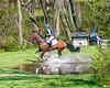 DRHC PC Horse Trials CX 4-18-15-4693