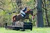 DRHC PC Horse Trials CX 4-18-15-4680