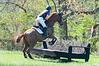 DRHC PC Horse Trials CX 4-18-15-4678
