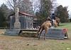 DRHC Hunter Pace 3-23-2013-4561