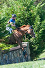 DRHC PC Horse Trials CX 4-18-15-4681