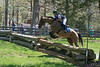 Cross Country events at the clubhouse. Come watch !! (Pony Club Horse Trials)