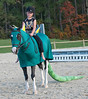 VHSA Silver Lining Horse Show 10-20-12-7754