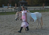 VHSA Silver Lining Horse Show 10-20-12-0594