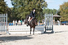 VHSA Silver Lining Horse Show 10-20-12-7623
