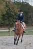 VHSA Silver Lining Horse Show 10-20-12-7681