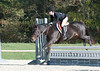 VHSA Silver Lining Horse Show 10-20-12-7626