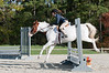 VHSA Silver Lining Horse Show 10-20-12-7634