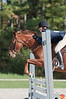 VHSA Silver Lining Horse Show 10-20-12-7641